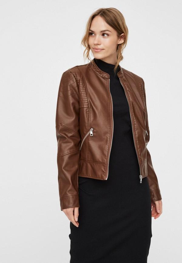 которого интересные кожаные куртки необычного покроя фото механика