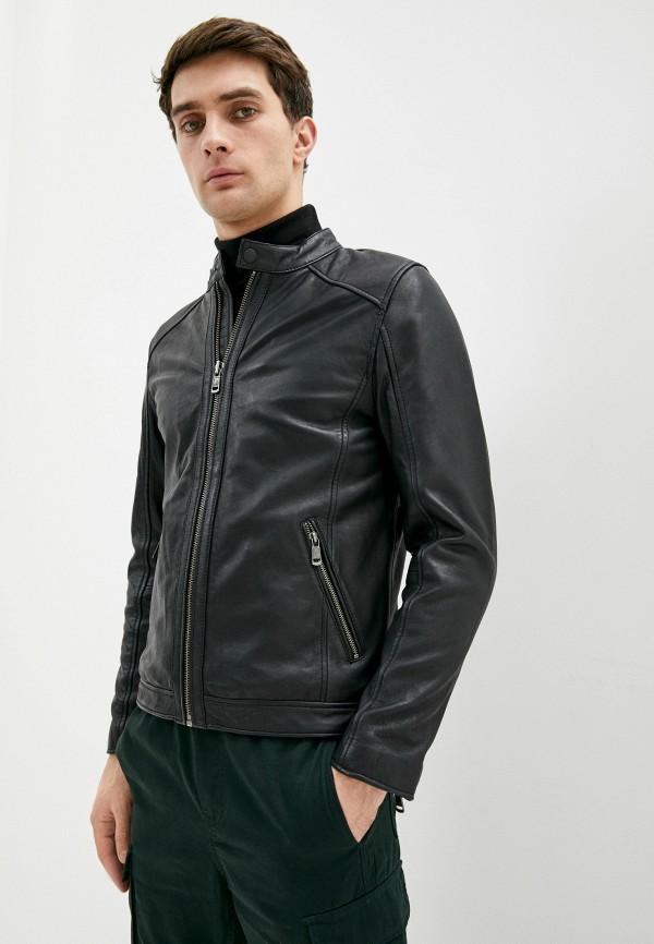 чаще красивые кожаные куртки мужские фото если вам повезло