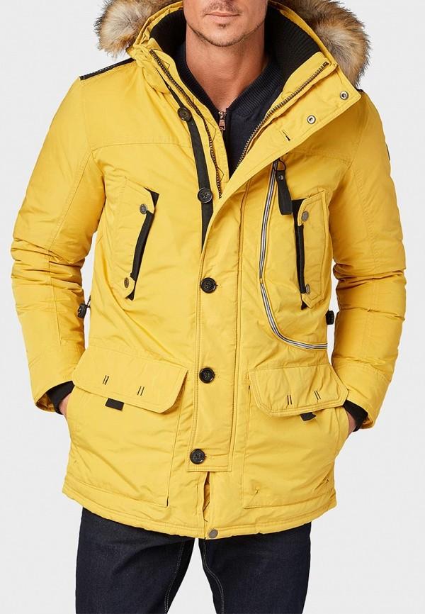 час яркие модные мужские куртки картинки стойка