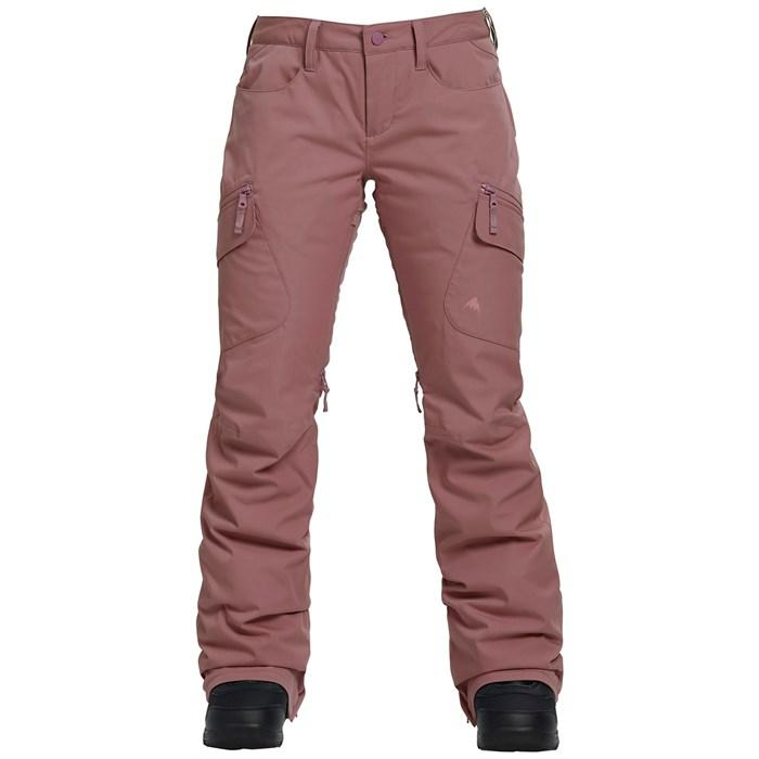 Штаны для сноуборда Burton Gloria Insulated Pant