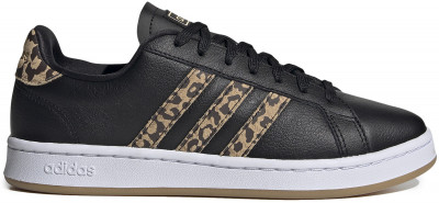 Кеды женские adidas Grand Court 1A62EUNUIU