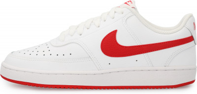 Кеды женские Nike Court Vision Low HSBNHERMVU