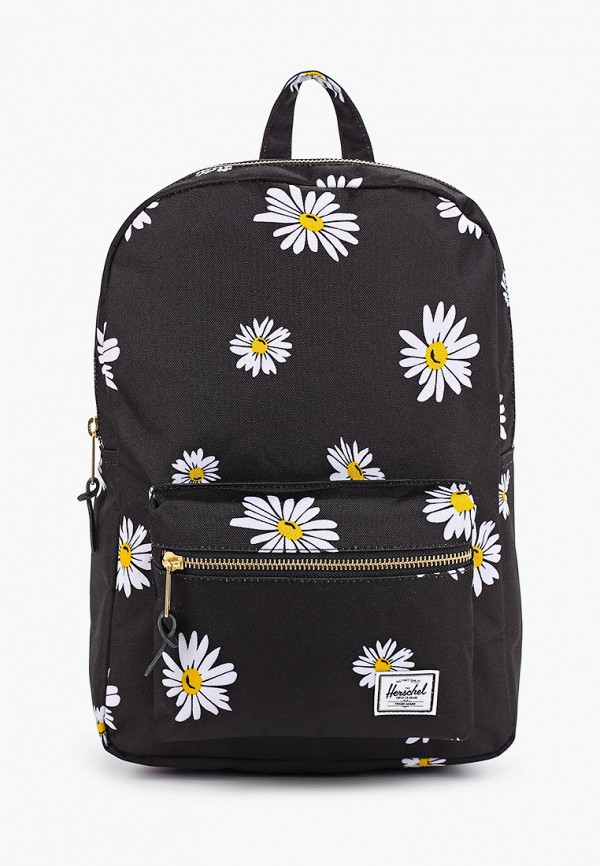 Рюкзак Herschel Supply Co 10033-03527-OS