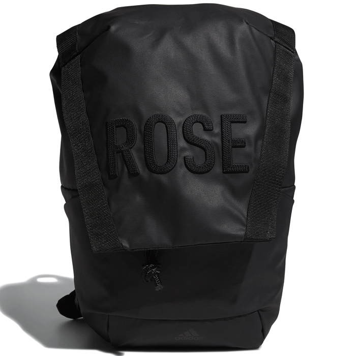 Рюкзак adidas D Rose 9 Backpack DJ2249