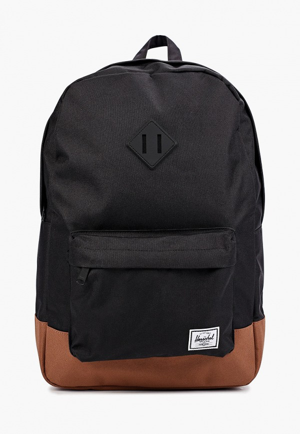 Рюкзак Herschel Supply Co 10007-02462-OS