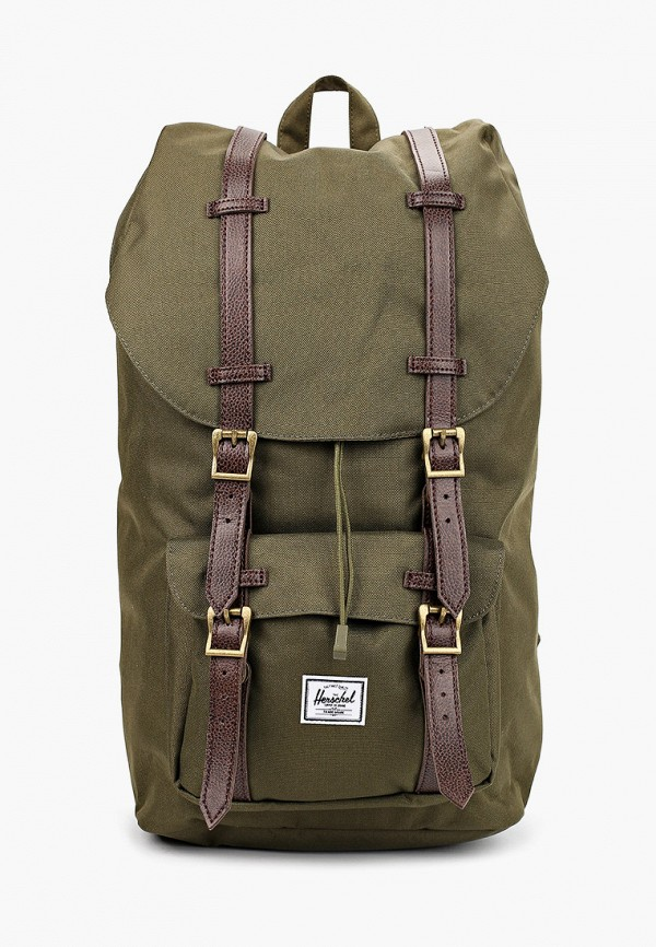 Рюкзак Herschel Supply Co 10014-04488-OS