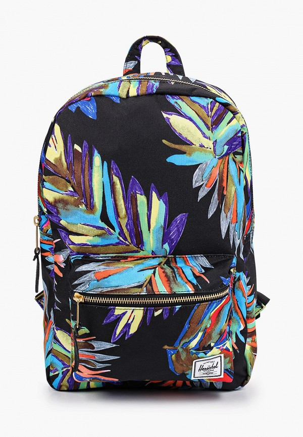 Рюкзак Herschel Supply Co 10033-04497-OS