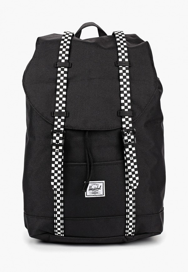 Рюкзак Herschel Supply Co 10329-02463-OS