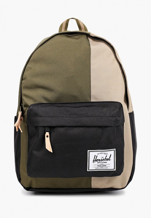 Рюкзак Herschel Supply Co 10895-04487-OS