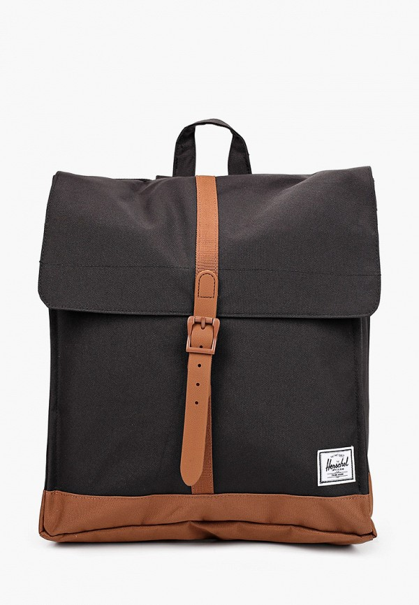 Рюкзак Herschel Supply Co 10970-04775-OS