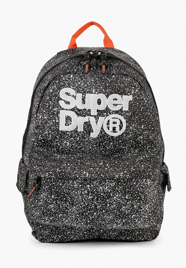 Рюкзак Superdry M91003DP