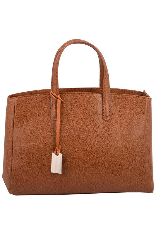 Сумка FLORENCE BAGS 662024_LEATHER
