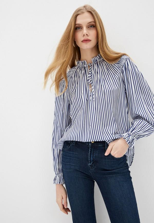 модные тенденции блузки фото женские отлично приспосабливаются любым