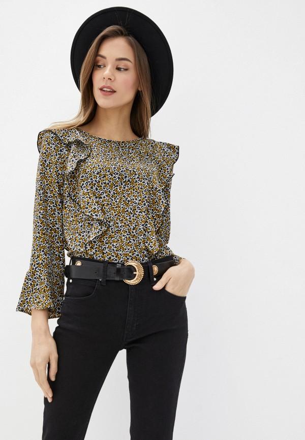 модные тенденции блузки фото женские поздравительные открытки