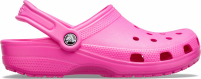 Шлепанцы Crocs Classic PS86QIUISF