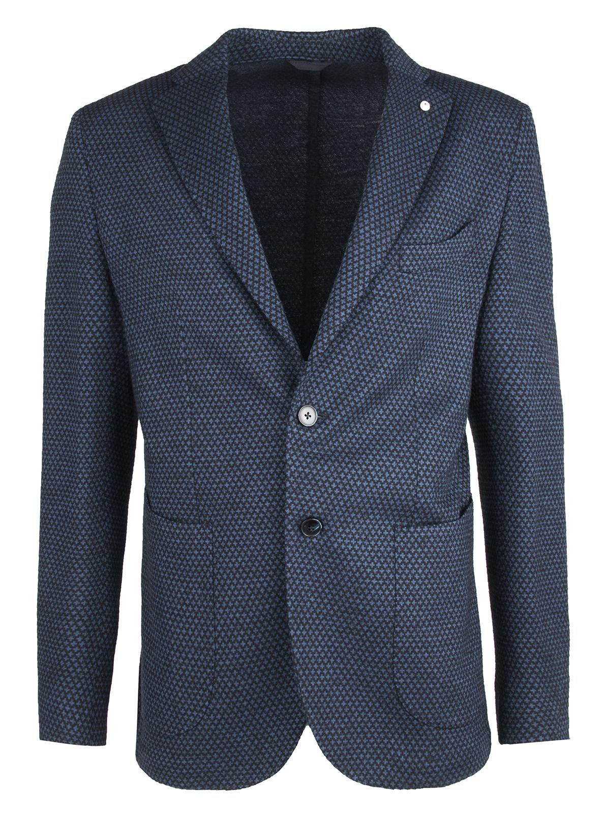 картинки пиджак продается