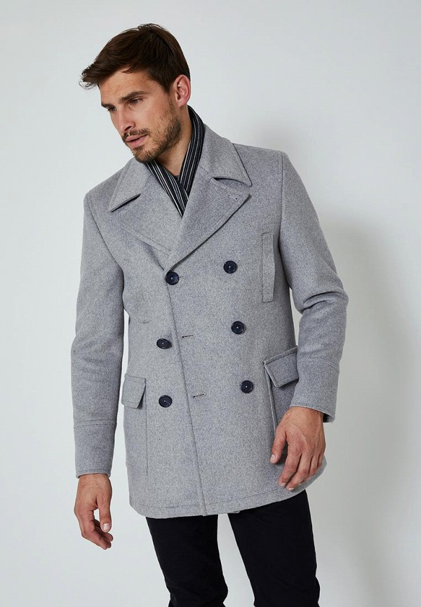 Пальто Burton Menswear London 06W20NGRY
