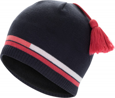 Шапка женская Salomon Escape Beanie 757VDI2ISQ