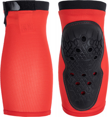 Защита колен Dainese SCARABEO KNEE GUARDS 387969760L