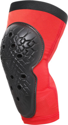 Защита колен Dainese SCARABEO KNEE GUARDS 387969760M