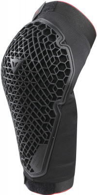 Защита локтей Dainese TRAIL SKINS 2 ELBOW GUARD 387968700L