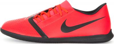 Бутсы мужские Nike Phantom Venom Club IC AO05781-8-