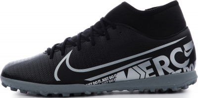 Бутсы мужские Nike Superfly 7 Club TF A0QRSGCI92