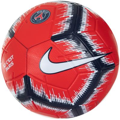 Мяч футбольный Nike Paris Saint-Germain Strike SC35041-5