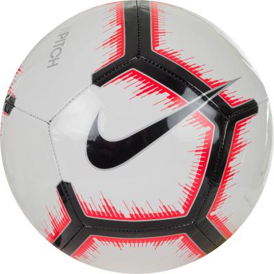 Мяч футбольный Nike Russian Premier League Pitch SC35151-5