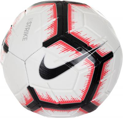 Мяч футбольный Nike Russian Premier League Strike SC35141-5