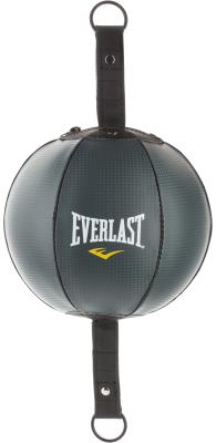 Груша пневматическая Everlast PU Double End 20 4223U