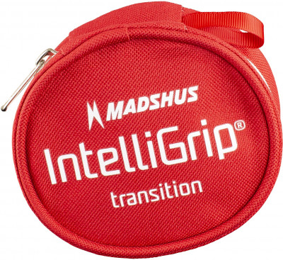 Камус Madshus INTELLIGRIP TRANSITION PT0MXMGN7R