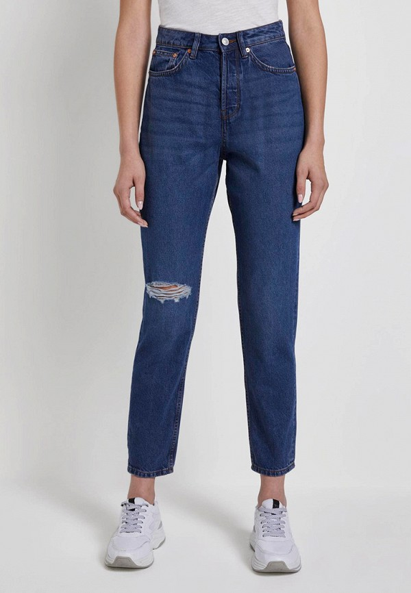 Джинсы Tom Tailor Denim 1017308