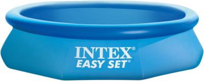 Intex Easy set VD28120 VD28120