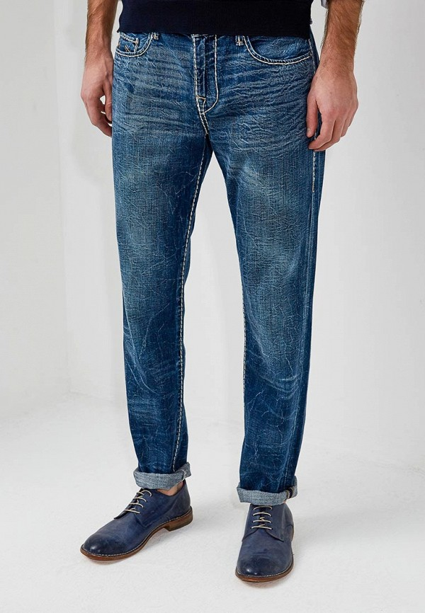 Джинсы True Religion MDAAX442F