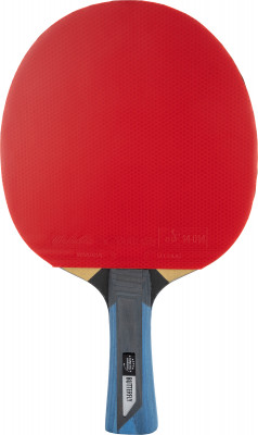 Ракетка BUTTERFLY Timo Boll P0H23R8CD2