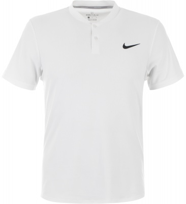 Поло мужское Nike Court Dry Advantage 8875012-L