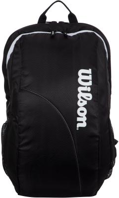 Рюкзак Wilson Fed Team Backpack WRZ834895
