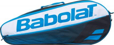 Сумка Babolat RH Essential Club 751174-136