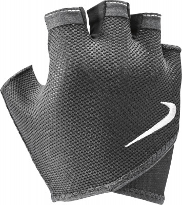Перчатки для фитнеса Nike Fitness Gloves NLGD4025L