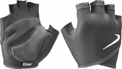 Перчатки для фитнеса Nike Fitness Gloves NLGD4025XS