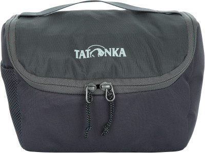 Несессер Tatonka ONE WEEK YWJ1NEX2QK