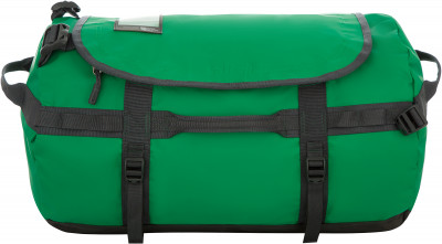 Сумка The North Face Base Camp Duffel T93ETO6WN