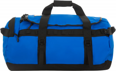 Сумка The North Face Base Camp Duffel T93ETPSA9