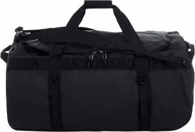 Сумка The North Face Base Camp Duffel T93ETRJK3