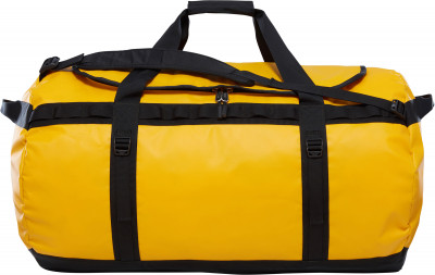 Сумка The North Face Base Camp Duffel T93ETRZU3