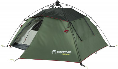 1 SECOND TENT 3 EOUOT02174