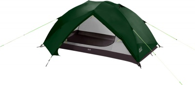 JACK WOLFSKIN SKYROCKET II DOME 00363145ON