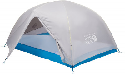 Mountain Hardwear Tourist tent Aspect™ 3 Tent 1830091