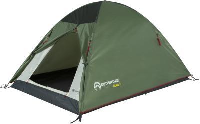 Outventure DOME 2 EOUOT01574